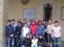 Assisi PreAdolescenti 2006