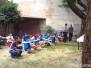 Oratorio feriale 2004