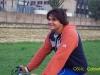 bici07_025