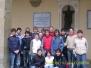 Assisi PreAdolescenti 2006